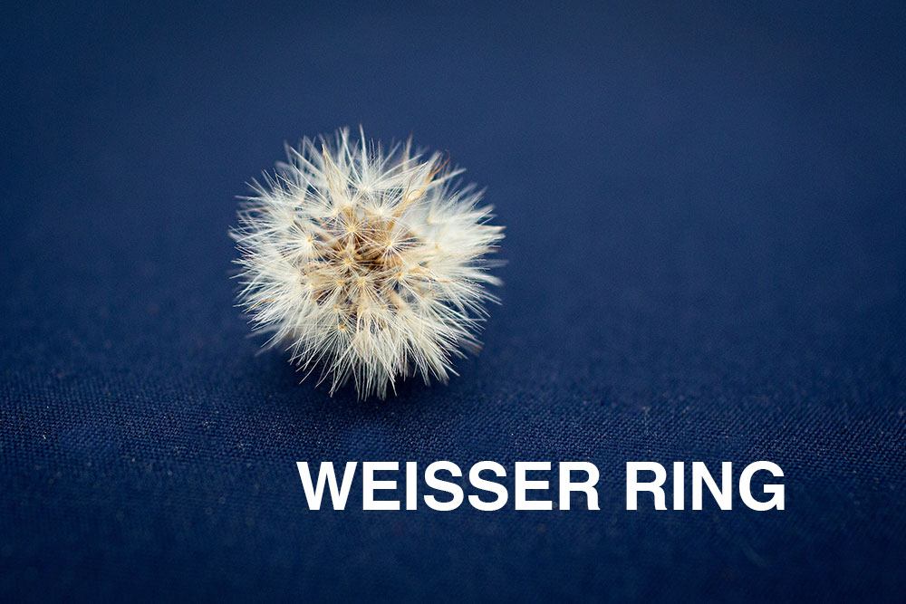 Kanzlei-Artmann-Eichler-WEISSER-RING