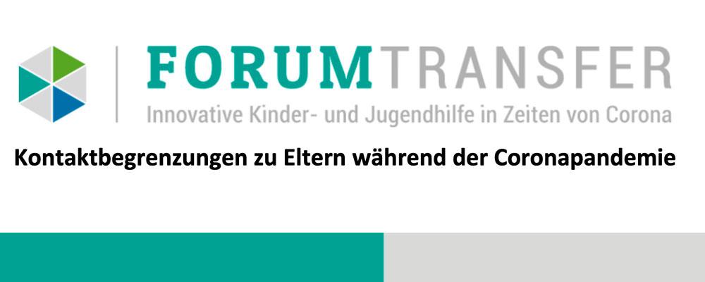 Kanzlei-Artmann-Eichler.forum