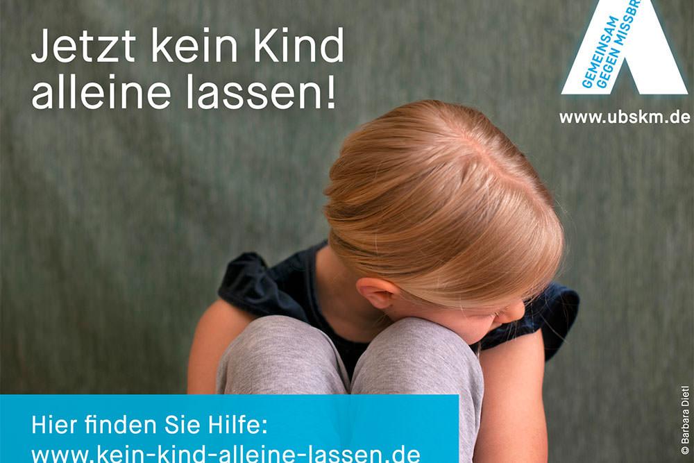 Kanzlei-Artmann-Eichler_Kein Kind alleine lassen