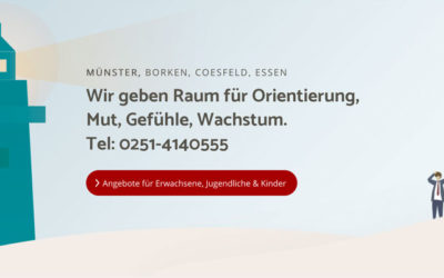 "Infos vom Verein ""Zartbitter Münster e.V."""