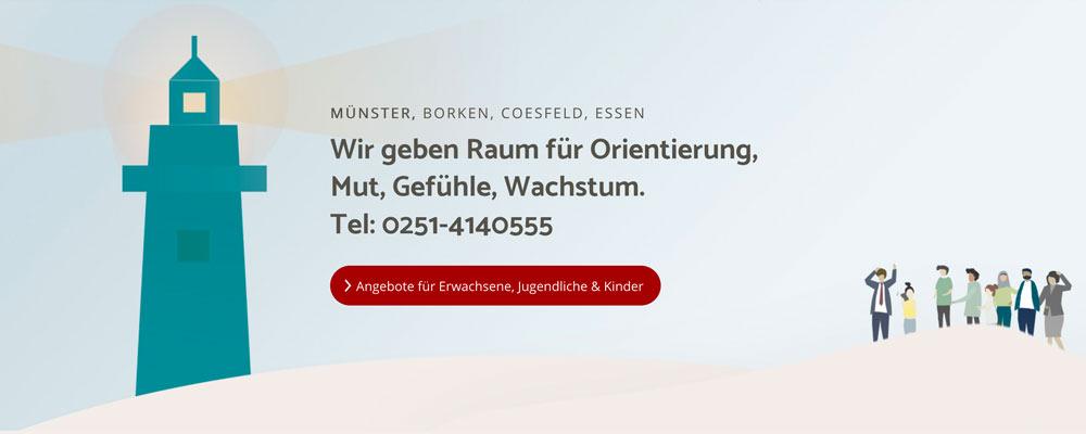 Kanzlei-Artmann-Eichler_