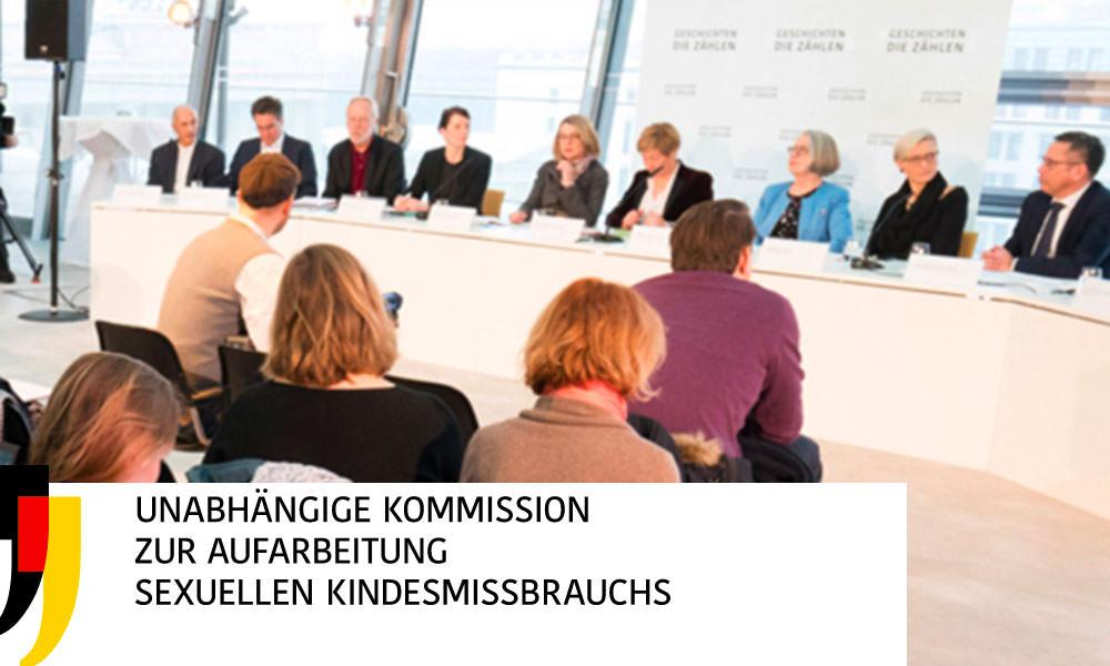 Unabhängige_Kommission_2019