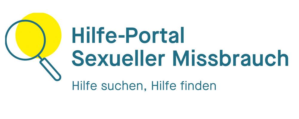 Relaunch Hilfe Portal