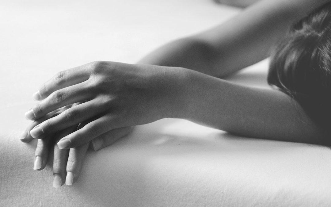 Ärztliche Versorgung Minderjähriger nach sexueller Gewalt ohne Einbezug der Eltern!